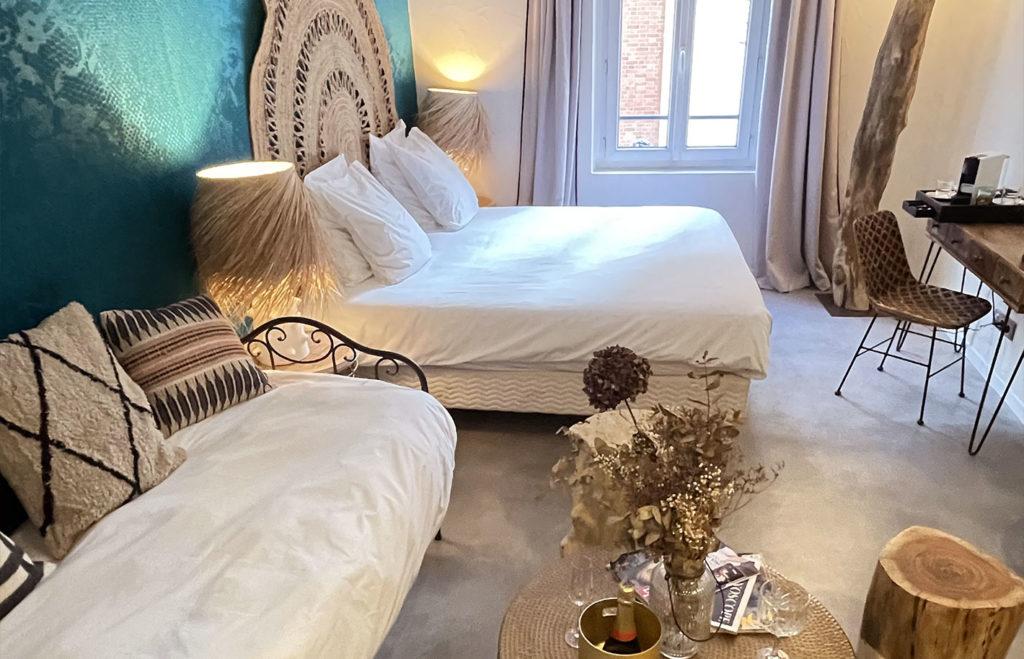 chambre-romantique-couple-paris